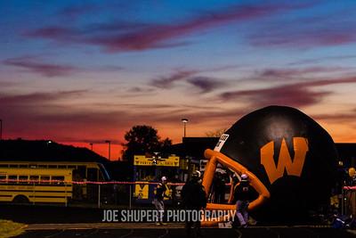2016_10_28_West_vs_Wheelersburg-9