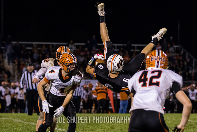 2016_10_28_West_vs_Wheelersburg-54