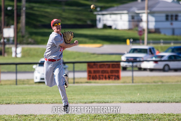 2017_4_10_West_vs_Minford-2