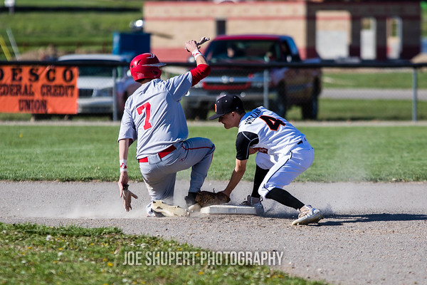 2017_4_10_West_vs_Minford-17