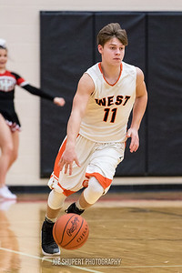 2017_2_10_West_vs_Oak_Hill-9