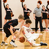 2016_1_17_West_vs_Wheelersburg_MBB-164