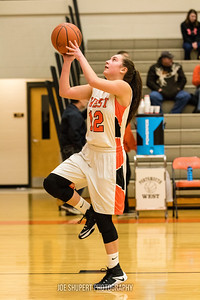 2016_1_7_West_vs_Wheelersburg-11