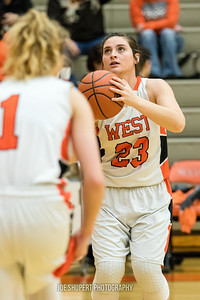 2016_1_7_West_vs_Wheelersburg-6