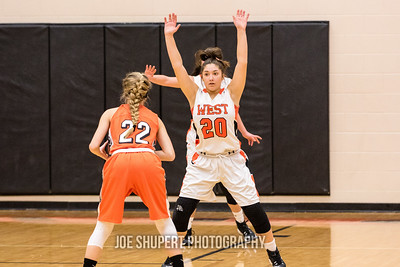 2016_1_7_West_vs_Wheelersburg-13
