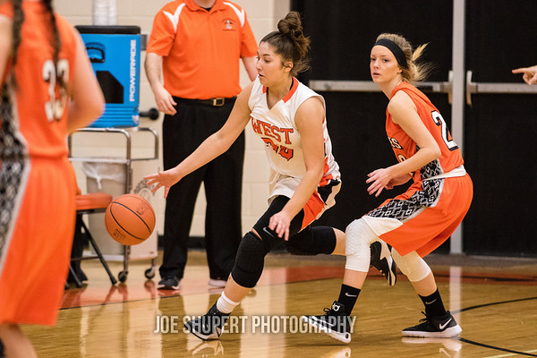 2016_1_7_West_vs_Wheelersburg-17