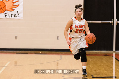 2016_1_7_West_vs_Wheelersburg-14
