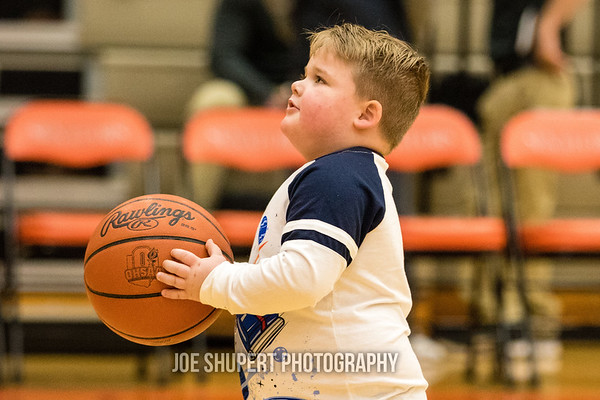 2016_1_7_West_vs_Wheelersburg-9