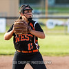 2017_4_19_West_vs_Wheelersburg-111