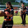 2017_4_19_West_vs_Wheelersburg-112