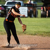 2017_4_19_West_vs_Wheelersburg-99