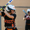 2017_4_19_West_vs_Wheelersburg-113