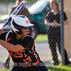 2017_4_19_West_vs_Wheelersburg-106
