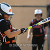 2017_4_19_West_vs_Wheelersburg-114