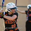 2017_4_19_West_vs_Wheelersburg-116