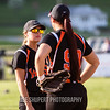 2017_4_19_West_vs_Wheelersburg-102