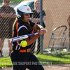 2017_4_19_West_vs_Wheelersburg-107