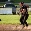 2017_4_19_West_vs_Wheelersburg-104