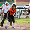 2017_4_19_West_vs_Wheelersburg-100