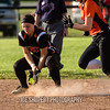 2017_4_19_West_vs_Wheelersburg-103