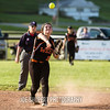2017_4_19_West_vs_Wheelersburg-105