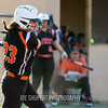 2017_4_19_West_vs_Wheelersburg-118