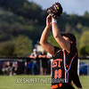 2017_4_19_West_vs_Wheelersburg-109