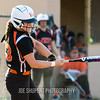2017_4_19_West_vs_Wheelersburg-117