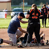 2017_4_19_West_vs_Wheelersburg-101