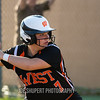 2017_4_19_West_vs_Wheelersburg-115