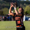 2017_4_19_West_vs_Wheelersburg-108