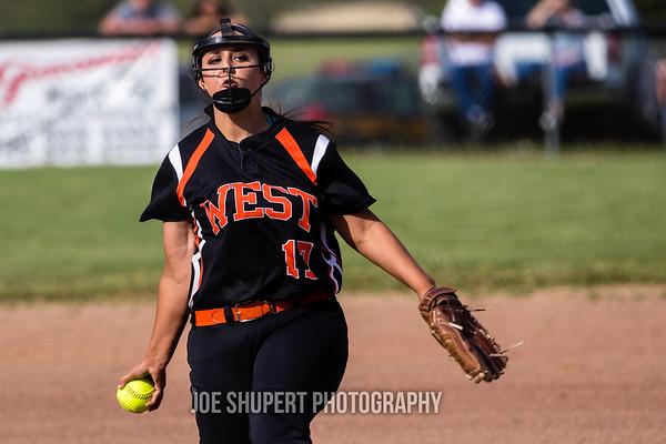 2017_4_19_West_vs_Wheelersburg-16