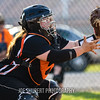 2017_4_19_West_vs_Wheelersburg-110