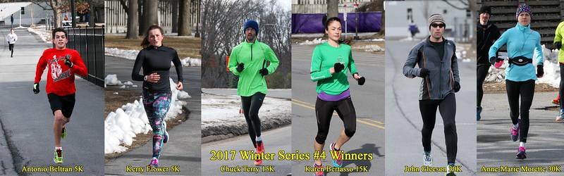 Winter_Series#4-winners
