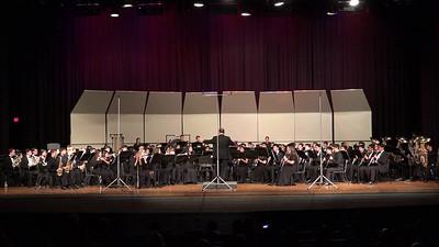 SB - Sinfonia Sevillana 2