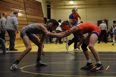 Clark County Championships