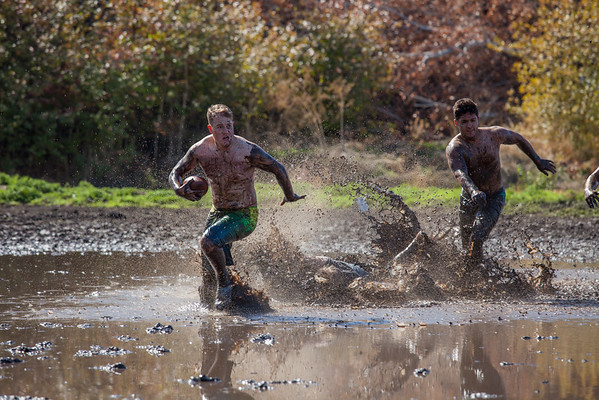 10-02 OPS Mud Bowl