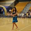 16dance_bb_tv014