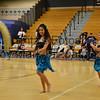 16dance_bb_tv013
