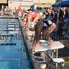 16swim_mv020