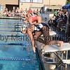 16swim_mv021