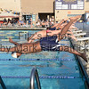 16swim_mv019
