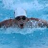 16swim_mv001