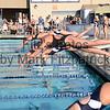16swim_mv016