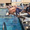 16swim_mv018