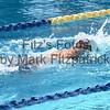 16swim_tv014