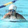 16swim_tv002