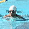 16swim_tv019