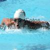 16swim_tv008