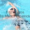16swim_tv016